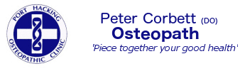 Port Hacking Osteopathy